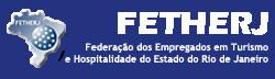 logo-fetherj